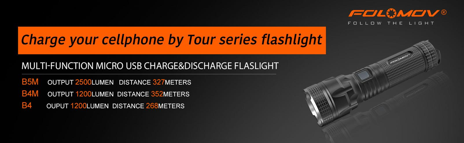 led flashlights batteries chargers deal of the day make offer rh andrew amanda com Trailer Wiring Harness Engine Wiring Harness