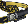 Wizard CRI90 Headlamp USB