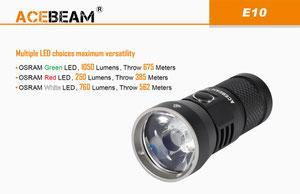 Bundle Nitecore Headlamp HC50 2016 Model 760Lm w//NL183 Battery /& D2 Charger