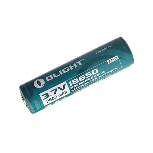 ... Flashlight 1000 Lumens w USB Cable Car Adaptor 2600mAh Battery | eBay
