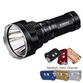 Combo: Acebeam K70 Flashlight & Tini